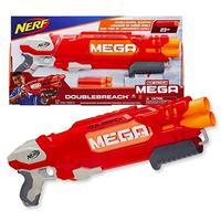 历史新低:NERF 热火 B9789 暗战发射器
