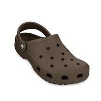 凑单品、中亚Prime会员:crocs 卡骆驰 11713 中性款洞洞鞋