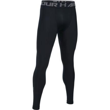 UNDER ARMOUR 安德玛 heatgear Armour 2.0 紧身压缩裤
