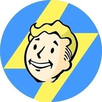 《Fallout 4》(辐射 4) 数字版PC版