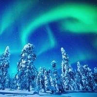 极光专线:赫尔辛基-芬兰+冰岛12日深度跟团游(当地参团)