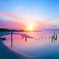 海边酒店:上海-菲律宾长滩岛 6日4晚自由行