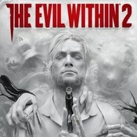 新品发售:《The Evil Within 2(恶灵附身2)》PC数字版中文游戏