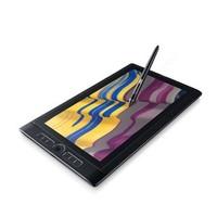 中亚Prime会员:wacom Cintiq 新帝 MobileStudio Pro DTH-W1320L 平板电脑