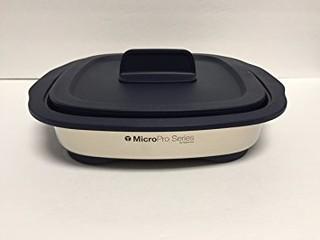 Tupperware 特百惠 MicroPro 烤架