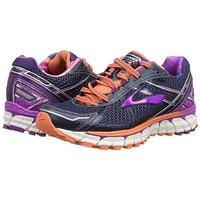 限尺码:Brooks 布鲁克斯 Adrenaline GTS 15 女款跑步鞋