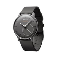 Withings Activité POP 智能运动手表