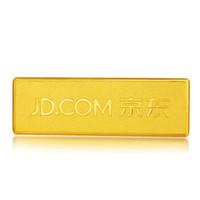 京东金条 Au99.99 10g 中国黄金出品