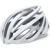 小码福利:GIRO Aeon 公路车骑行头盔