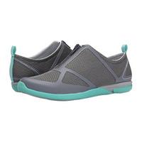 值友专享:Merrell 迈乐 Ceylon Sport Zip Up 女款运动鞋