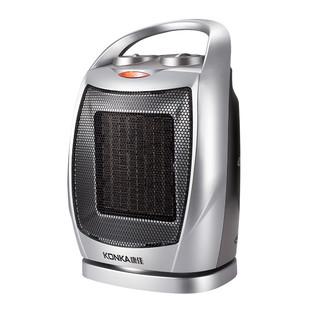 KONKA 康佳 KH-NFJ32 迷你取暖器