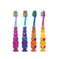 凑单品:CareDent 儿童星光乳牙刷 1支