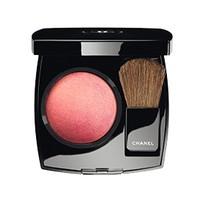 限地区:Chanel 香奈儿 烘焙腮红 球形蜜粉胭脂 64#