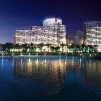 酒店特惠:千岛湖绿城度假酒店1晚+双早