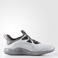 adidas 阿迪达斯 AlphaBOUNCE 男款跑鞋 *2双