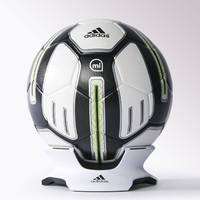 adidas 阿迪达斯 miCoach 智能足球