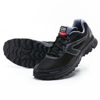 DECATHLON 迪卡侬 8295044 男款跑鞋