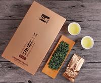仙醇 特級安溪鐵觀音茶 500g