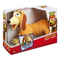 中亚Prime会员:Disney 迪士尼 玩具总动员弹簧狗 *2件