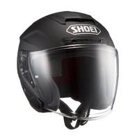 SHOEI J-FORCE4 3/4摩托车头盔