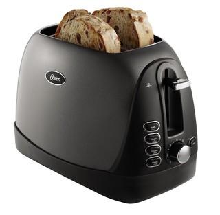Oster 奥士达 Jelly Bean TSSTTRJBG1 2片 面包机