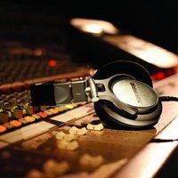 SHURE 舒尔 SRH940 头戴式监听耳机