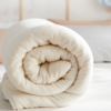 DAPU 大樸天然新疆棉棉花被胎 雙人1.5/1.8米床