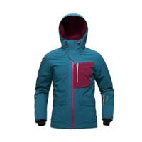 HALTI Chilli Jacket H059-2226 男款滑雪服
