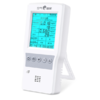 GREEN SOURCE 綠之源 空氣e管家4.0升級版 十合一TVOC干濕度PM2.5甲醛空氣檢測儀