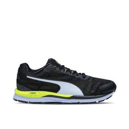 PUMA 彪马 Speed 600 IGNITE 2 男子跑鞋