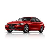购车必看:BMW 宝马 3系 线上专享优惠
