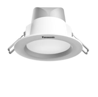 Panasonic 松下 NNNC75556W  灿放系列 LED筒灯