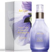 Jurlique 茱莉蔻 2017限量款 紫罗兰葡萄柚保湿喷雾 100ml