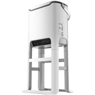 AIRMATE 艾美特 BH2112-1 取暖器