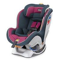 Chicco 智高 Nextfit 儿童汽车安全座椅
