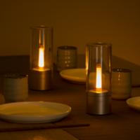 Yeelight 智能燭光氛圍燈