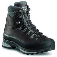值友专享:SCARPA Kinesis Pro GTX 顶级 户外徒步登山靴