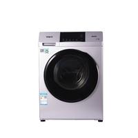 限地区:SANYO 三洋帝度  WF80BS565S 8公斤洗衣机