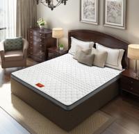 喜临门床垫8cm 天然乳胶护?#25346;?#26837;棕垫 简约现代卧室家具 塔拉