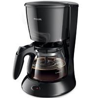 PHILIPS 飞利浦 HD7432/20 滴漏式咖啡壶