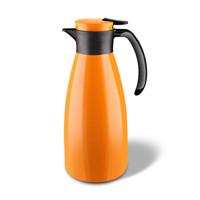 emsa 爱慕莎 316不锈钢真空保温瓶1.5L 索菲特 橙色 *3件