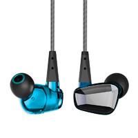 Astrotec/阿思翠 GX40入耳/耳塞式时尚发烧HIFI耳机 魔音重低音