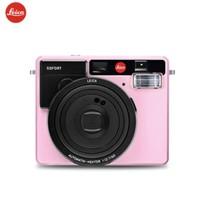 Leica 徕卡 Sofort 拍立得相机 粉色
