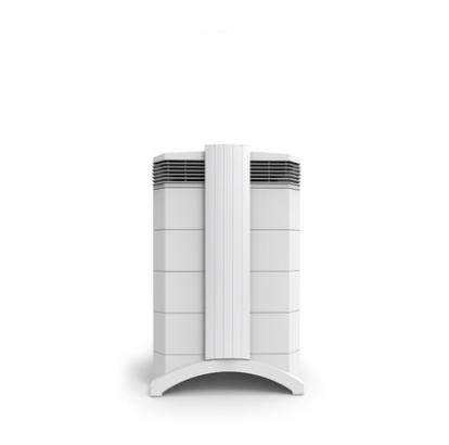 IQAir AURA HealthPro 100 空气净化器