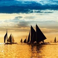 出游必备:上海送签 全国办理 菲律宾个人旅游签证