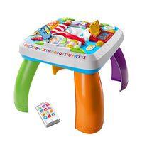 双11值得关注的经典玩具—费雪篇