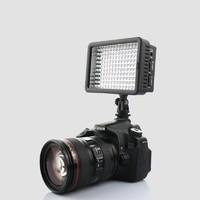Sidande 斯丹德 LED-5023 摄影补光灯