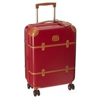 历史新低、中亚Prime会员:Bric's Bellagio系列 拉杆行李箱 21寸
