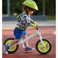 DECATHLON 迪卡侬 儿童滑行车 12寸