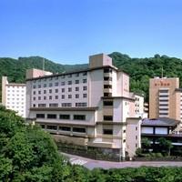 温泉季预售 : 日本北海道登别第一泷本馆(含早晚餐)